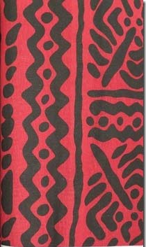 natook-red-woven-1408728237-jpg