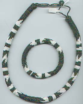 necklace-15-1334189016-jpg