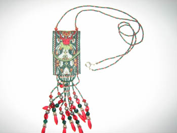necklace-pouch-red-and-green-901-1391015227-jpg