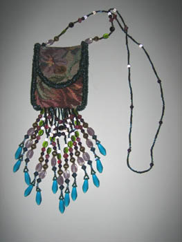 necklace-pouch-turquoise-beads-900-1391014105-jpg