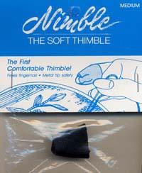 nimble-thimble-1334189609-jpg