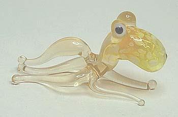 octopus-glass-figure-1334189056-jpg