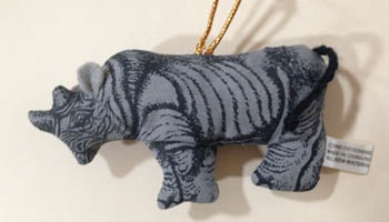ornament-rhino-1462242752-jpg