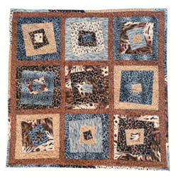 out-of-africa-quilt-1425752505-jpg