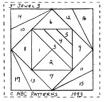 paper-piecing-jewel-2309-1460678135-jpg