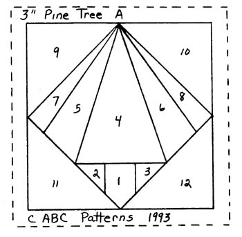paper-piecing-pine-tree-2331-1460735444-jpg