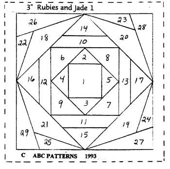 paper-piecing-rubies-jade-2317-1460673386-jpg