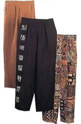 patchwerky-pants-pattern-1334189288-jpg