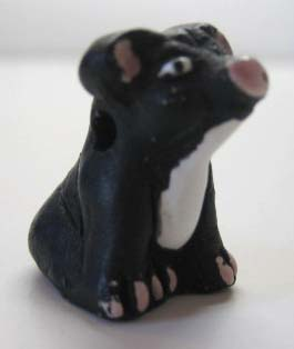 pig-ceramic-bead-1352783309-jpg