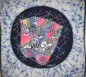pillow-cover-301-1335411973-jpg