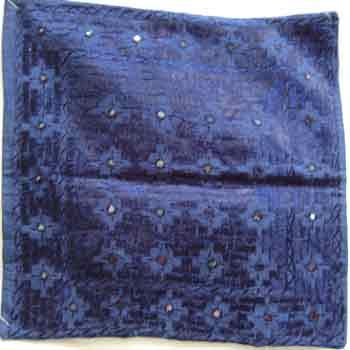 pillow-cover-303-1335411978-jpg