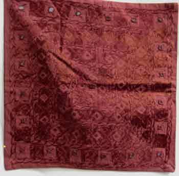pillow-cover-306-1335411982-jpg