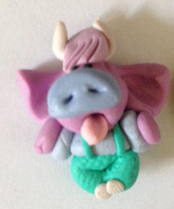 pin-purple-cow-1433391124-jpg