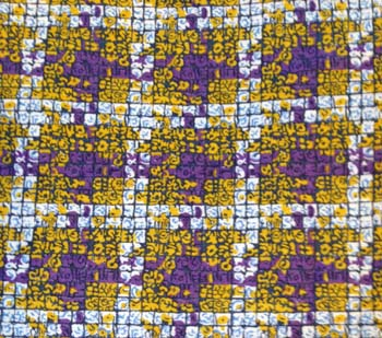 purplegold-print-1439315918-jpg