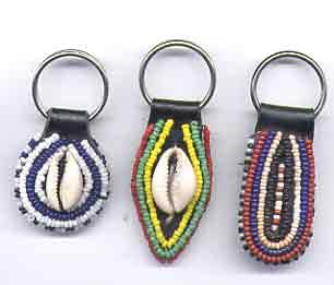 purse-pull-small-1334669828-jpg