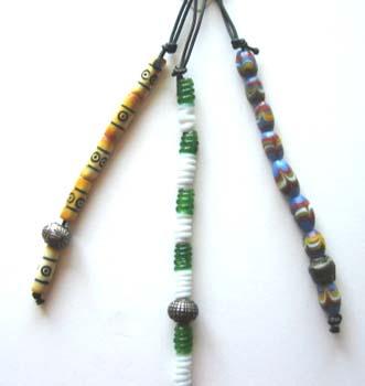 purse-pulls-072-1343400981-jpg