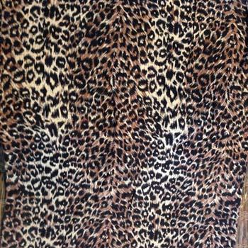rayon-leopard-1-1443030576-jpg