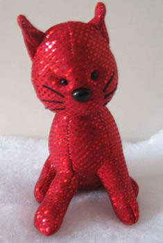 red-cat-1355183863-jpg