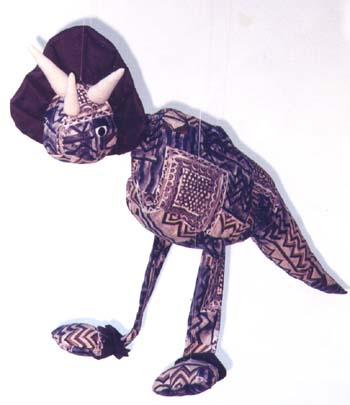 rico-dinosaur-marionette-pattern-and-kit-1351609695-jpg