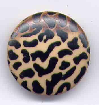 round-sm-leopard-button-171-1334189730-jpg