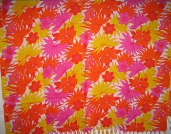 sarong-rayon-37-1360955213-jpg
