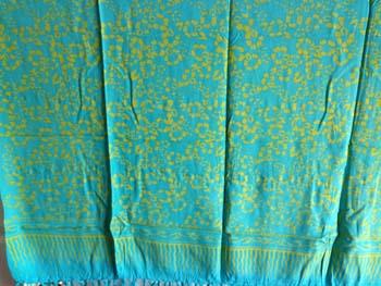 sarong-rayon-52-1459393906-jpg