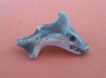 shark-mini-bead-1343850938-jpg