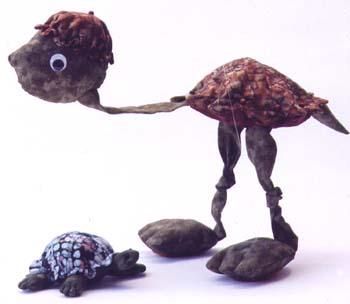 shelly-turtle-marionette-patternkit-1351609763-jpg