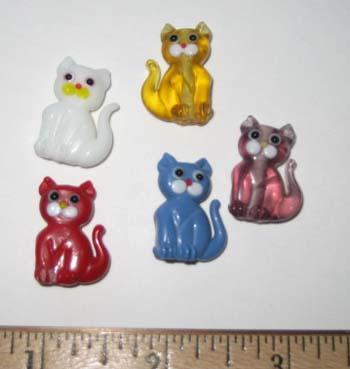 sitting-cats-1342982071-jpg