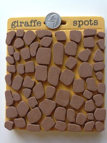 stamp-giraffe-spots-1433351761-jpg