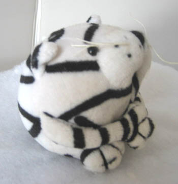 striped-cat-1355183411-jpg