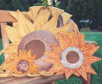 sunny-side-up-sunflower-pattern-1351442061-jpg