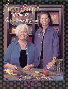 super-simple-squares-book-190-1335411602-jpg