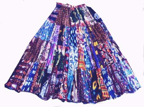 that-skirt-pattern-1351630966-jpg