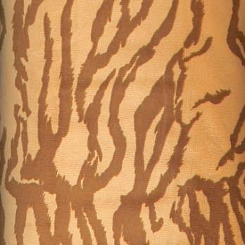 tiger-1335459787-jpg