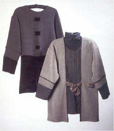 tunic-tudu-pattern-1335460976-jpg