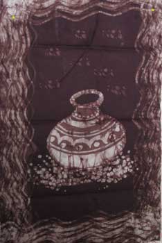 vase-panel-34-1335542900-jpg