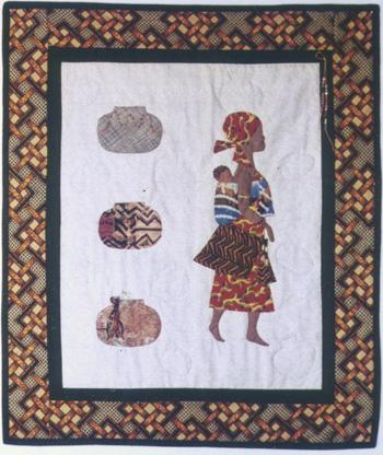 village-woman-pattern-2060-1337471190-jpg
