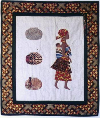 village-woman-quilt-1425837477-jpg