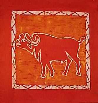 water-buffalo-panel-1334189017-jpg