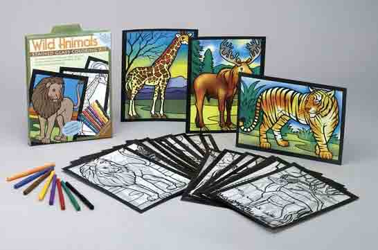 wild-animals-stained-glass-coloring-kit-1334189069-jpg