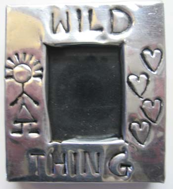 wild-thing-picture-frame-1352816602-jpg