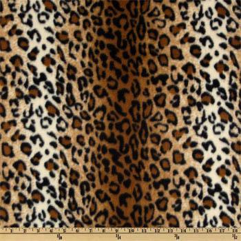 winterfleece-leopard-03-01l-1334189132-jpg
