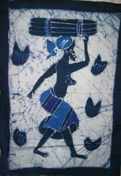 woman-with-sticks-1334189020-jpg