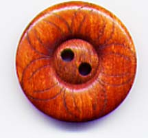 wood-button-0126-1334189619-jpg