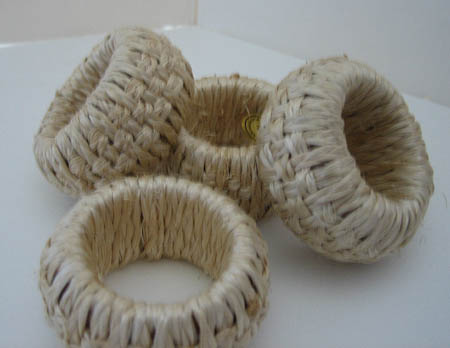 woven-napkin-rings-1400089888-jpg