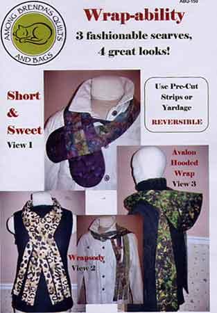 wrap-scarf-pattern-1335452841-jpg