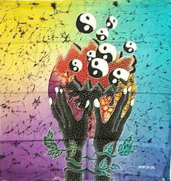 yin-yang-bubbles-11-painting-1334189055-jpg