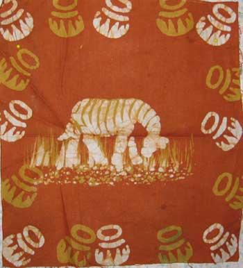 zebra-panel-2-1334189070-jpg