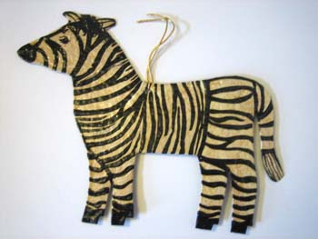 zebra-tin-ornament-1352480801-jpg